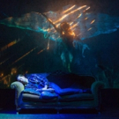 THE CHEKHOV DREAMS Ends Run Off-Broadway This Saturday Photo