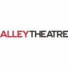 Shakespeare's Comedy Classic TWELFTH NIGHT Comes to Alley Theatre Photo