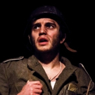 BWW Review: SOMEWHERE A GUNNER FIRES, King's Head Theatre