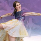 Center Dance Ensemble presents CINDERELLA ROCKS! Photo