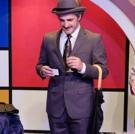 Photo Flash: Scripps Ranch Theatre Presents MOVE OVER, MRS. MARKHAM Photo
