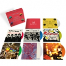 New Global Beatles Releases On the Way for Holiday Season