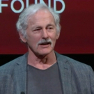 Backstage with Richard Ridge: Call on Horace! HELLO, DOLLY's! Victor Garber Relives S Video