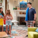 Production Begins on Disney Channel's SYDNEY TO THE MAX