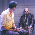 Photo Flash: First Look at THE PILLOWMAN at Tacoma Little Theatre Photos