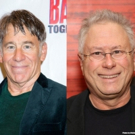 Alan Menken, Stephen Schwartz to Work on Live-Action HUNCHBACK OF NOTRE DAME for Disn Photo
