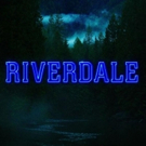 Scoop: Coming Up on the Season Premiere of RIVERDALE on THE CW - Today, October 10, 2 Photo