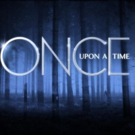 Peter Pan, Captain Hook, and More Favorites Will Return For the Series Finale of ABC's ONCE UPON A TIME