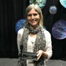 Austin's Michelle Polgar Receives Equity's Lucy Jordan Award
