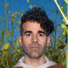 Geographer Shares SUMMER OF MY DISCONTENT Video With The Bay Bridged