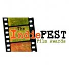 IndieFEST Film Awards Recognizes CineFocus Productions Co-Founder, Matthew Grant Godbey