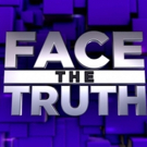 New Daytime Talk Show FACE THE TRUTH Starring Vivica A. Fox Premieres September 10th