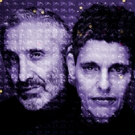 Deborah Conway and Willy Zygier Come to QPAC