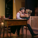 TheatreWorks To Open STAGE KISS On December 8