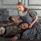 BWW Review: LUCIA DI LAMMERMOOR, London Coliseum