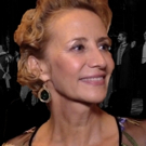 BWW TV: Bard + Bernhardt= Broadway! Janet McTeer & Company Celebrate Opening Night of Photo