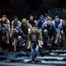The Atlanta Opera Presents WEST SIDE STORY Photo