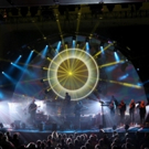 BRIT FLOYD Comes To The Peace Center August 3 Photo