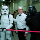 Music from STAR WARS, STAR TREK and More Tops Off Grand Rapids Pops' Season Photo