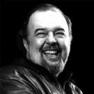VIDEO: Olivier Awards Updates In Memoriam to Include Sir Peter Hall Photo