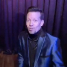BWW TV: Renee Katz Dives into Yeston's DECEMBER SONGS and More With WINTER AWAKENINGS Video