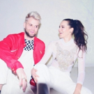 SOFI TUKKER Extend Publishing Deal With Third Side Music