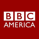 BBC America and Women's Media Center Launch Strategic Alliance with Research Study on Impact of Female Representation