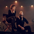 FOSSE/VERDON to Premiere on FX on April 9