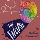 Middle Voice at Rattlestick Presents Arthur Laurents's THE ENCLAVE Photo