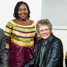 Kronos Quartet presents 4th Annual Hometown Music Festival This April