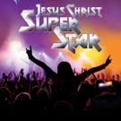 Amas Musical Theatre's Rosetta LeNoire Teen Academy to Present JESUS CHRIST SUPERSTAR Photo