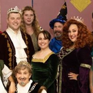 BWW Review: ONCE UPON A MATTRESS at Artistic Synergy Of Baltimore is a Royally Fun Romp