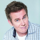 Brian Regan Comes to Van Wezel this February; Tickets on Sale Friday