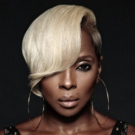 Mary J. Blige Joins 'She Is The Music' Song Camp Photo