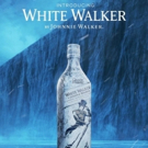 HBO & Diageo Partner on GAME OF THRONES-Inspired Whisky