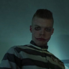 VIDEO: See Your Own Darkness in a Sneak Peek of the New Season of 'Gotham'