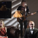 BWW Review: SPOTIFY OG RADIO LUXEMBOURG  at Aalborg Teater