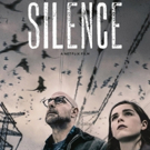 VIDEO: Stanley Tucci, Kiernan Shipka Star in the Trailer for THE SILENCE Photo