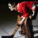 Terry Sawchuk Biopic Starring Mark O'Brien and Kevin Pollak Opens March 1