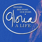 GLORIA: A LIFE Will Complete Extended Run On March 31 Photo