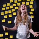 Middlebury Actors Workshop Presents EVERY BRILLIANT THING