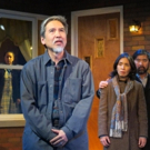 BWW Review:  ISSEI, HE SAY at NJ Rep is an Important Play Wonderfully Performed