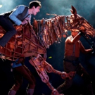 WAR HORSE Gallops Into Hong Kong--The Only Asian Stop in Its First International Tour Photo