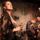 BWW Review: LA BOHEME, Trafalgar Studios