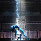 BWW Review: The Gateway's FLASHDANCE, THE MUSICAL Photo