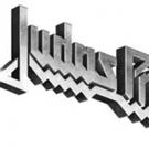 'Judas Priest: Firepower 2018 Tour' Will Make A Stop At The Casper Events Center