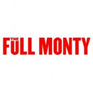 THE FULL MONTY Will Play the Gaiety Theatre