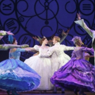 BWW Review: CINDERELLA at Straz Center