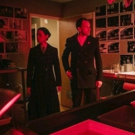 Scoop: Coming Up on Part-One of the Two-Part Season Finale of ELEMENTARY on CBS - Monday, September 10, 2018