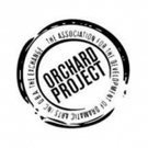 The Orchard Project Announces Advisors for New Episodic Lab